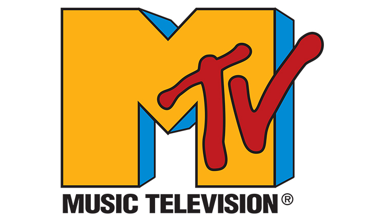 Music Videos on MTV