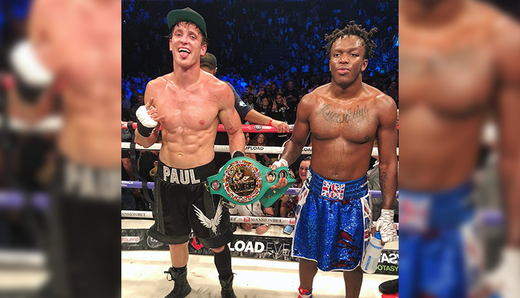 ksi-vs-logan-paul-fight-what-it-really-meant.jpg