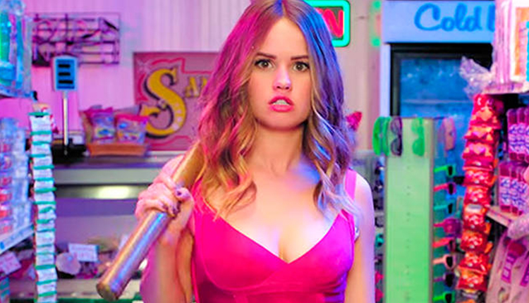 Netflixs New Insatiable Tv Show Stereotypes Fat Women Yet Again