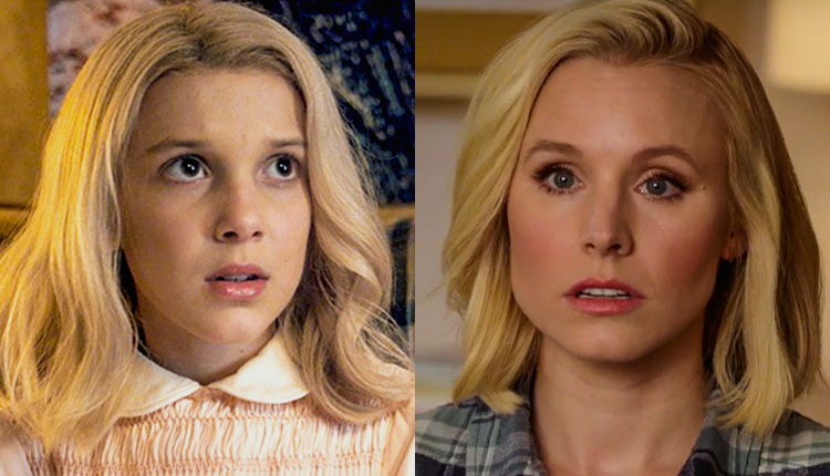 Crossover On The Cards For The Good Place Season 4 And