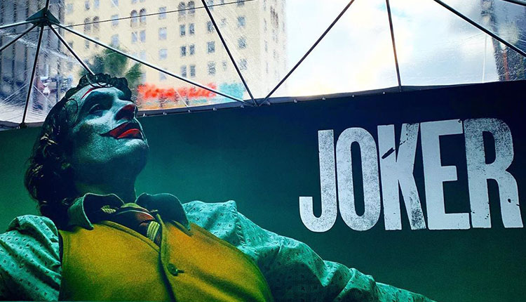 Was Joker S Mother Really Delusional Or Is Joker Spoiler S