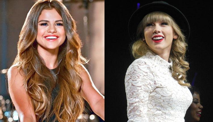 Spilling The Tea On Justin Bieber Selena Gomez Taylor Swift Dankanator