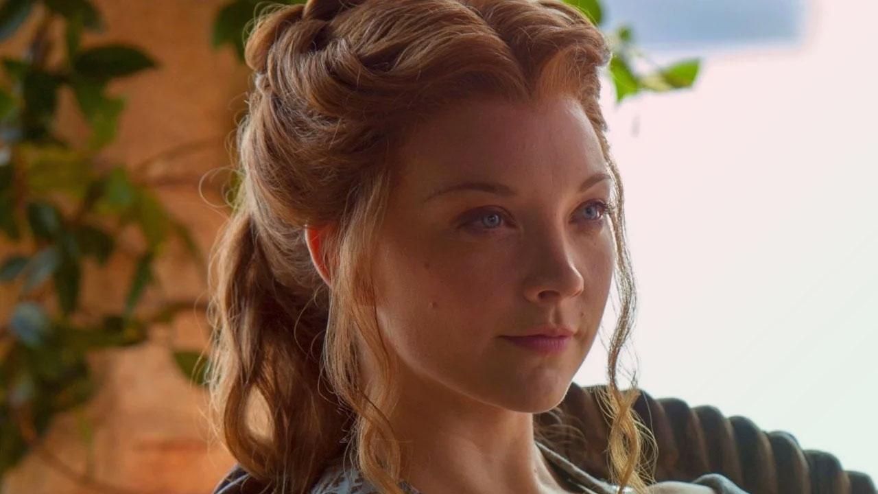 Game Of Thrones Frauen
