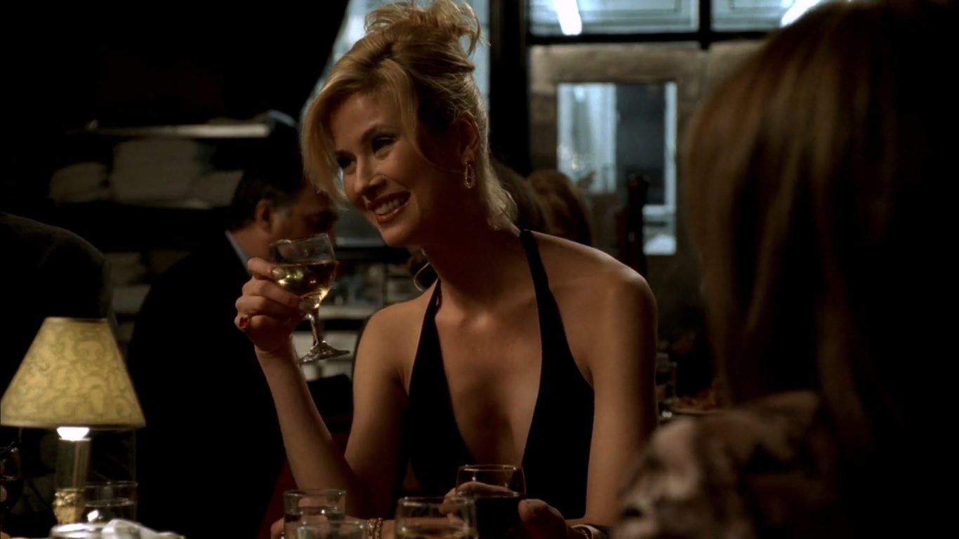 The-Sopranos-Tonys-10-Best-Hookups-Gooma
