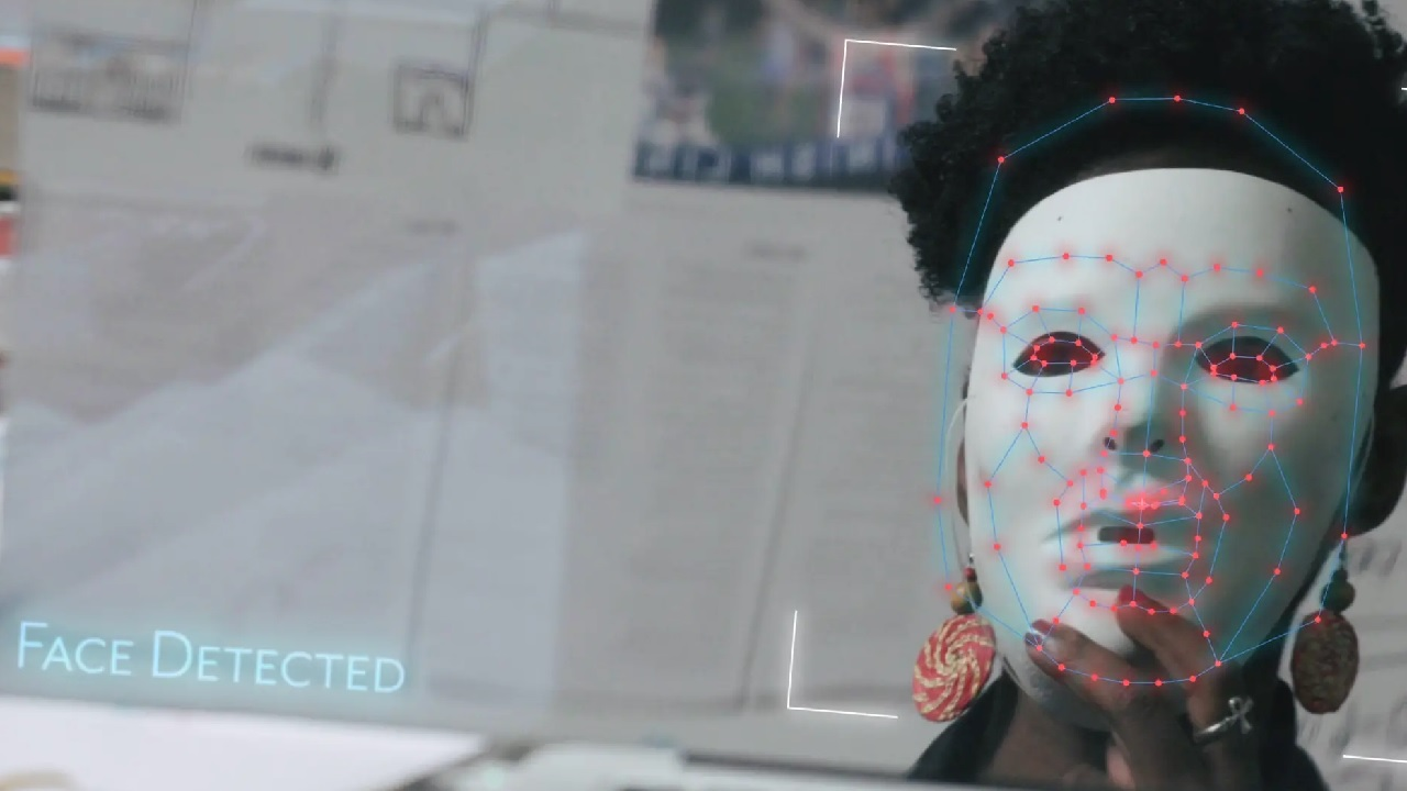 Netflix's 'Coded Bias' looks into how even machines can be racist