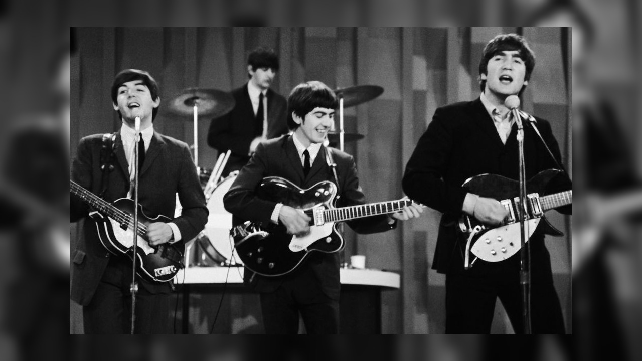 A Beatles song that 'almost killed' John Lennon