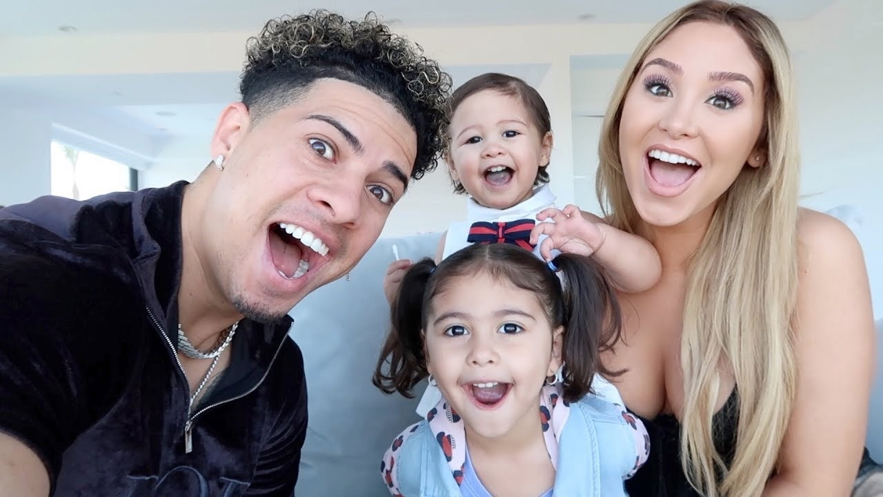 The ACE Family lawsuit details leaked: YouTubers being sued for $65,000