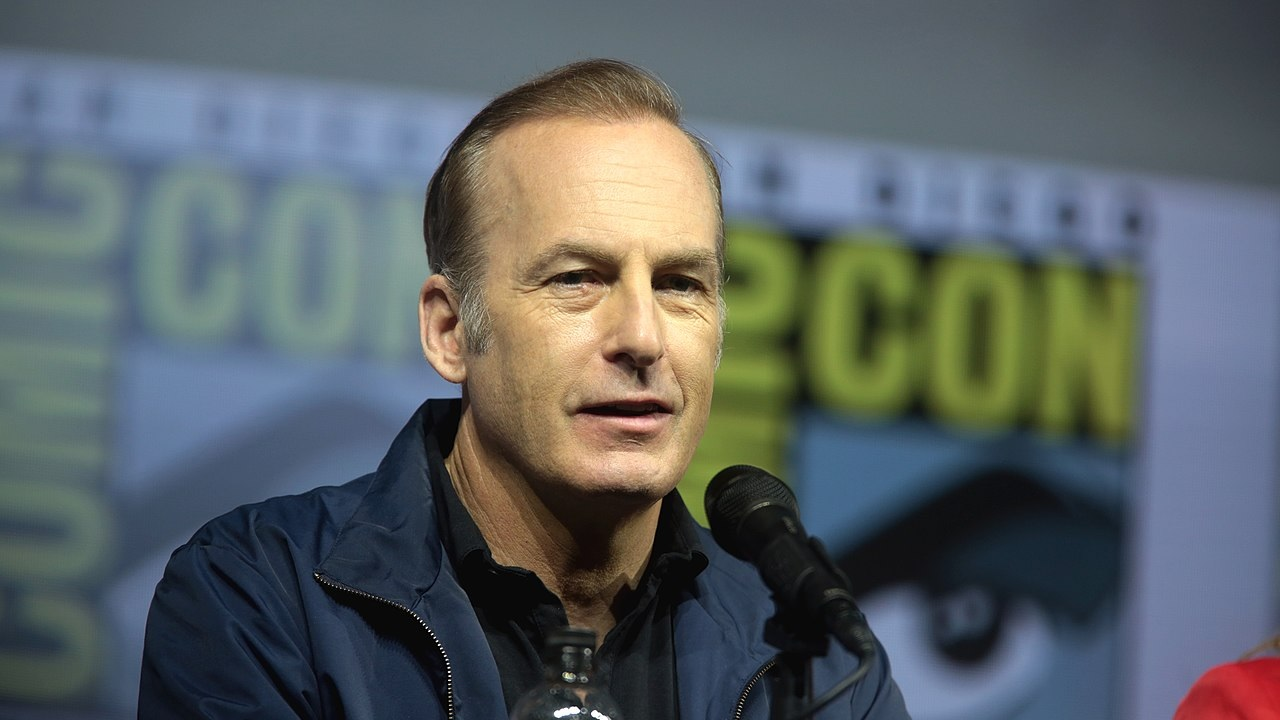 Bob Odenkirk in stable condition after collapsing on 'Better Call Saul' set. Here's what happened!