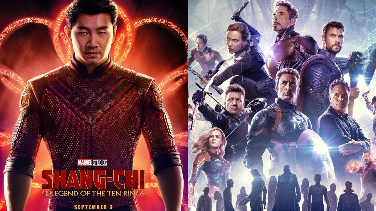 Shang-Chi Director Confirms Where The Film Is Placed On The MCU Timeline