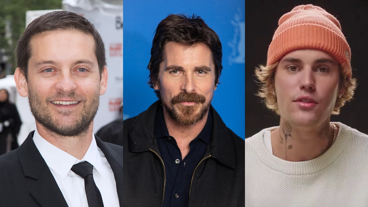 List Of Hollywood's Rudest Celebrities